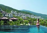 FLC Quảng Bình – Mở bán đợt đầu, cơ hội lớn cho các nhà đầu tư.