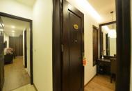 Bán nhà mặt phố Mã Mây,Hoàn Kiếm,Hà Nội,DT88m2x7 tầng,MT4.5m