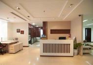 Cho thuê văn phòng Đà Nẵng, đường Xô Viết Nghệ Tĩnh, tòa nhà Linghthouse Building