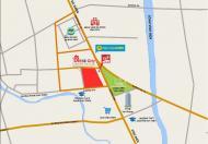 Bán đất khu dân cư số 1 Vĩnh Điện, 680tr/110m2