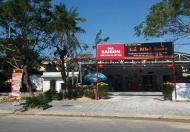 Bán đất trung tâm phố cổ Hội An, đường Lý Thường Kiệt, thuận tiện kinh doanh