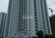Chính chủ bán gấp căn 808 - A14B2 Nam Trung Yên