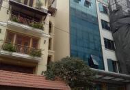 Bán nhà riêng tại Bắc Từ Liêm, Hà Nội. Diện tích 69m2, giá 4.9 tỷ