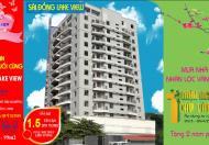 Bán suất ngoại giao chung cư sài đồng lake view giá chỉ có 18 triệu/m2 căn 65 m2.liên hệ Mr Chi Thiện 0979049207