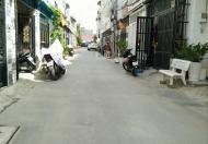 Bán đất tại đường Lê Văn Lương, Nhà Bè, Hồ Chí Minh, diện tích 80m2, giá 1.65 tỷ