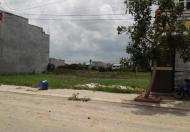 Cho thuê DT 450m2 đất đường Hồ Xuân Hương, đường rộng 40m
