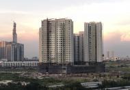 Bán căn hộ Sarimi 2PN, lầu 6, view hồ trung tâm. Giá 6.3 tỷ, gồm nội thất