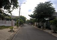 Bán lô đất đường Hoàng Ngân, Hòa Xuân, Cẩm Lệ, Đà Nẵng