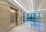 Bán căn hộ 117m2 Him Lam Riverside Q7, nhà trống, Giá 3.95 tỷ - 0949031490