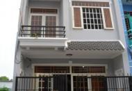 Bán nhà P. Tân Định, Quận 1, HXH 380 đường Trần Khắc Chân, 1 lầu, giá 29,5 tỷ. 9,2x20m