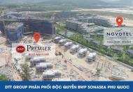 Bùng nổ đầu tư cùng Condotel Sonasea Phú Quốc, thu lợi 270tr/năm