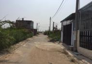 Bán Lô Đất SHR Phường Long Phước Quận 9.