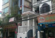 Bán nhà mặt phố Xã Đàn ,diện tích 51, xây 4 tầng,đang kinh doanh tốt