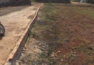 Cần bán đất lô 1 đường Trường Sơn, 5x21m, sổ hồng thổ cư