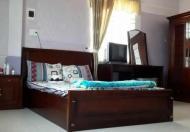 Cho thuê phòng trọ đầy đủ tiện nghi, 329 Nguyễn Hữu Thọ