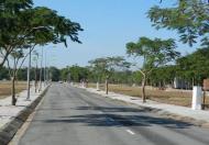 Cơ hội đầu tư đất nền dự án xã Bình Mỹ - Củ Chi – Tp Hcm