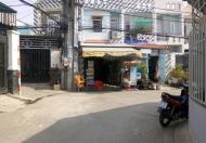 Bán đất hẻm 1508 Lê Văn Lương, cách cầu Long Kiển 100m, 19 tr/m2. LH 0944920095