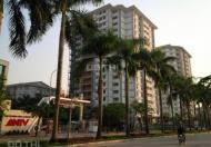 Chính chủ bán căn hộ 1702- N01 Tây Nam ĐH Thương Mại