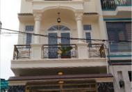 Kẹt tiền bán gấp nhà phố chợ Hiệp Bình, gần Phạm Văn Đồng, Q. Thủ Đức 2 tỷ 5