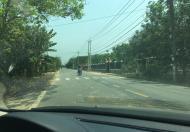 Cần cho thuê làm dự án nhà xưởng với diện tích 10ha tại Hớn Quản, Bình Phước