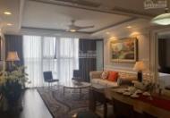 Chính chủ cho thuê căn hộ tại chung cư Platinum Residences, 107m2, 2PN, giá 14 triệu/tháng