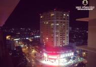 Cho thuê căn hộ chung cư Vũng Tàu Plaza