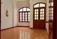 Bán nhà đẹp Đường Láng,đẹp lung linh, 60m2, ở ngay, giá 4.4  tỷ
