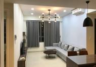 Bán căn 1PN- Masteri Thảo Điền, T3.xx.01, giá 2.65 tỷ, full nội thất, HD thuê 15.5 tr/th.0906626505