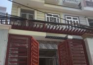 Chính chủ cần bán gấp nhà mới xây sổ hồng riêng gần cầu Ông Bốn, Phước Kiển