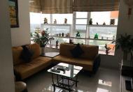 Cần bán gấp căn hộ Trương Đình Hội, Quận 8, DT: 93 m2, 3PN