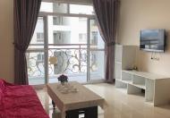 Cần bán gấp căn hộ Sài Gòn Tower, Quận Tân Phú, DT 70m2, 2PN