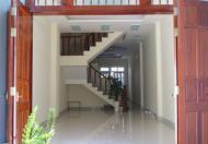 Cho thuê nhà riêng DT 210m2 x 5 tầng, ở phố Hoa Bằng