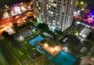 Cần cho thuê căn hộ cao cấp chung cư Giai Việt . Xem nhà liên hệ : Trang 0938.610.449 – 0934.056.954