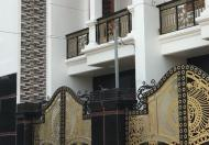 Nhà phố gần mặt tiền Quốc Lộ 13 - nhà đẹp - chất lượng - chỉ 1 tỷ nhận nhà