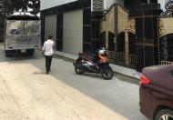 Nhà đường Hiệp Bình, DT: 4.3x14m, 3 tấm, MTKD