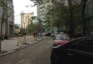 Bán 100m2 đất Xuân Đỉnh, MTKD, ô tô tránh, sát Phạm Văn Đồng. GIá 10 tỷ