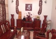 Cần bán gấp căn liền kề kinh doanh KĐT Dịch Vọng, Cầu Giấy, Hà Nội. LH 0915002244, 0983796464