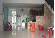 Bán nhà đẹp hẻm 1 sẹc đường Liên Khu 10-11, DT: 4x11m, giá rẻ 2.6 tỷ, sổ hồng riêng