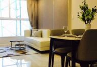 Đầu tư căn hộ Luxury Bình Dương chuyên gia nước ngoài sinh sống và làm việc, giá 20tr/m2