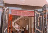 Bán nhà riêng tại đường Quốc Lộ 13, phường Hiệp Bình Chánh, Thủ Đức, Tp. HCM