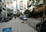 Chính chủ cần bán shophouse 2 tầng chung cư C3 đường Đỗ Nhuận, 4 tỷ, 0968165840