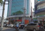 Bán nhà MT Huỳnh Văn Bánh, Phú Nhuận. DT 7x15m, giá 24.4 tỷ, đang cho thuê thu nhập cao