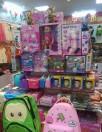 Chính chủ sang nhượng shop thời trang trẻ em Miu Sóc Kids World số 9 Trần Duy Hưng, Cầu Giấy