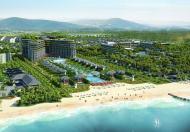 Đầu tư Condotel Best Western Premier, Phú Quốc