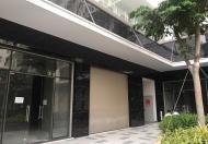 Kẹt tiền bán gấp căn officetel Botanica Premier, sát sân bay. DT 35 m2, giá 1,55 tỷ