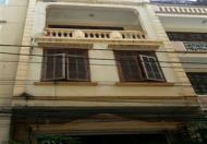 Nhà kinh doanh phố Khâm Thiên, Đống Đa, 95m2, giá 17 tỷ thương lượng