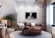 Siêu hiếm, bán nhà mặt phố Lê Thanh Nghị, 35m2, 4 tầng, giá chỉ 10 tỷ.