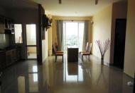 Bán căn góc chung cư TECCO TOWER chính chủ 107m2 view cực đẹp tầng 13, Linh Đông, quận Thủ Đức