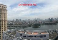 Tổng hợp các căn hộ, giá tốt nhất khu tái định cư Hoàng Cầu. LH: 0969868792 để biết thông tin