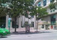 Cho thuê địa điểm đặt máy ATM tại địa chỉ 83A Lý Thường Kiệt, phường Trần Hưng Đạo, quận Hoàn Kiếm